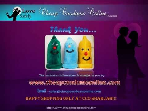 Forex condoms