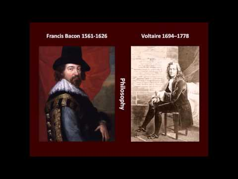 The Essays of Francis Bacon (FULL Audio Book) part 10 from YouTube · High Definition · Duration:  17 minutes 10 seconds  · 247 views · uploaded on 27.01.2013 · uploaded by FULL audio books for everyone