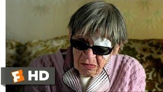 Après vous... (2/9) Movie CLIP - Suicide Letter (2003) HD