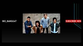 History Of One Direction(1D) - Group Band
