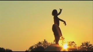 Танец Шивы - cinema