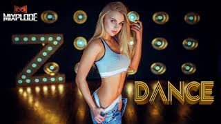 Download New Dance Music 2017 2018 dj Club Mix
