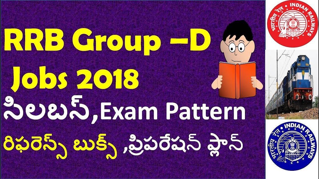 Telugu pdf study rrb material in