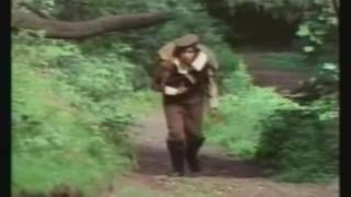 Filme   O Peregrino evangélico 1ª Versão
