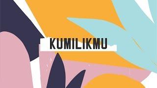JPCC Worship Kids - Kumilik-Mu (Official Lyrics Video)