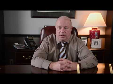 Doug Davenport President Great Court Insurance Commercial