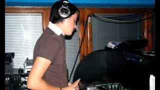 Dj EvAn january club house mix(Non STOP)