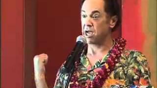 Download lagu Mark Ellman on Practice Aloha