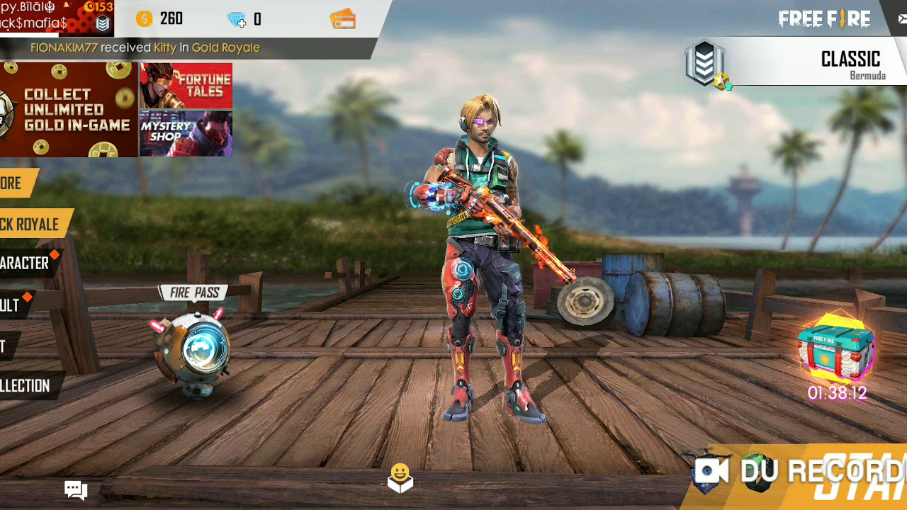 Free And For Sale >> Best Account For Sale Greena Free Fire Youtube