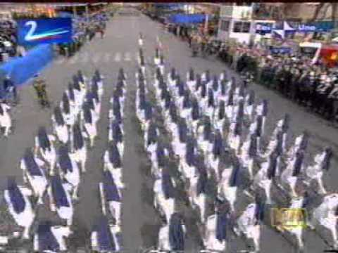 Festa della Repubblica 2006