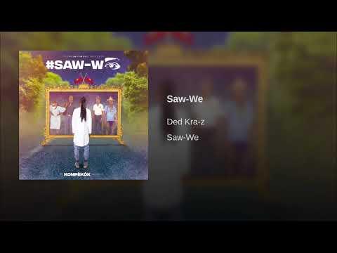 Saw-We