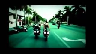 Buffalo soldiers (Video)  - kymani marley