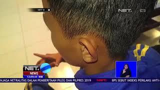 Download 2 Orang Tewas Usai Menenggak Miras Oplosan Di Ciamis-NET12 Mp3 and Videos
