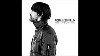 Cary Brothers - Belong ( Short Version ) [Vampire Diaries 4x23 Soundtrack]