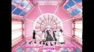 Morning Musume LOVE Machine 「LOVEマシーン」(Thai Sub)