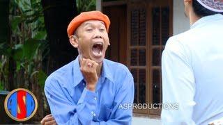 Video Emak Ijah Pengen ke Mekah | Eps 18 part 2 - Official ASProduction download MP3, 3GP, MP4, WEBM, AVI, FLV Oktober 2018