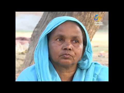 Adhure Khwab - Life at Bahraich District, Uttar Pradesh - 7 Aug 2016 - ETV UP Uttarakhand
