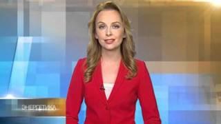 Однопроводная передача энергии теперь в России('Вести. Энергетика' от 25 июня 2011 года Видео взято с сайта: Vesti.ru Адрес новости: http://www.vesti.ru/only_video.html?vid=344290., 2011-06-27T17:42:25.000Z)
