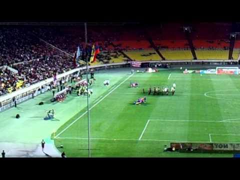 Футбол, Армения-Дания