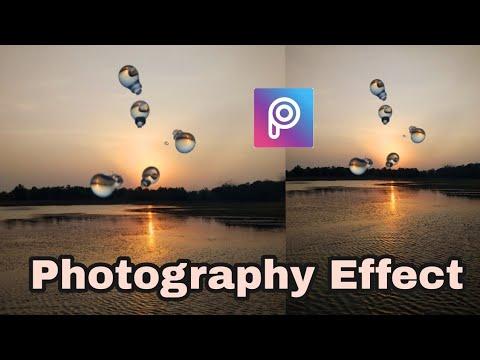 bulb-photo-manipulation||-photography-effect||-manipulation-clan