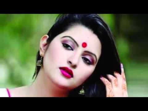 Iss Ki Mal Jachche Go Kida Re   Bengali Funny Song   ইস কি মাল যাচ্ছে গো কিডা রে   বাংলা   YouTube 2