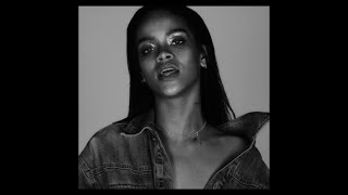 Rihanna Four Five Seconds Official Music Video Review