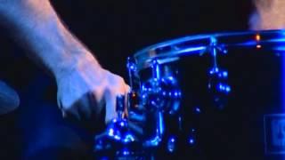 Esbjörn Svensson Trio - Live in Timisoara Jazz Festival 2006