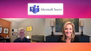 Microsoft Teams: Eight easy ways to make remote work easier