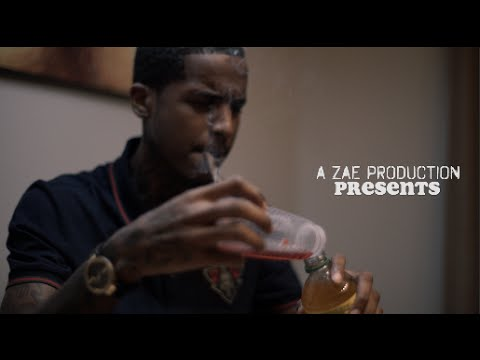 Lil Reese – Thats Wassup (Official Video)