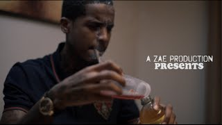 Lil Reese - That