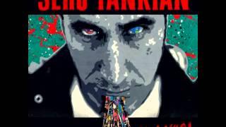 Serj Tankian -  Deafening Silence