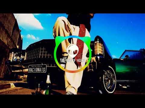 Racionais MC's - Vida Loka Parte II (Slow Motion Remix)