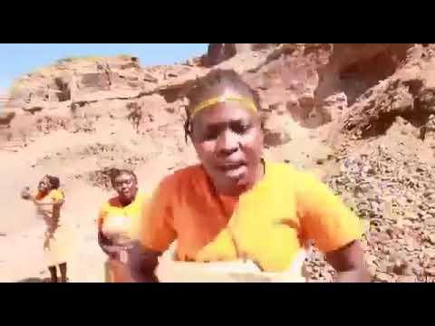 Download Marakwet song (corona-vovid-19)