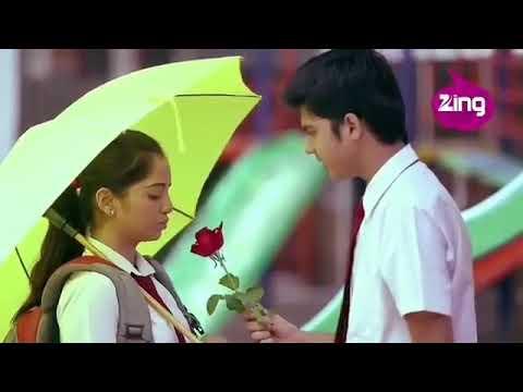 Rukh Zindagi Ne Mod Liya Kaisa Full Hd Song