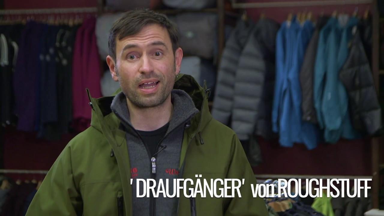 Download Roughstuff Draufgänger