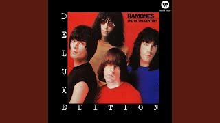 Provided to YouTube by Rhino/Warner Bros. Baby, I Love You · Ramone...