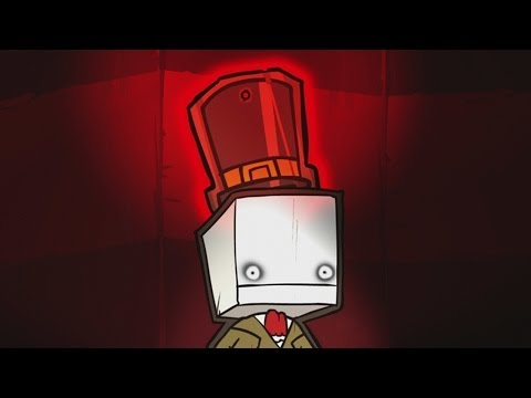 Battleblock Theater | THE ULTIMATE SHOWDOWN