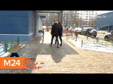 """""""Москва сегодня"""": более тысячи москвичей переехали в новое жилье по программе реновации - Москва 24"""
