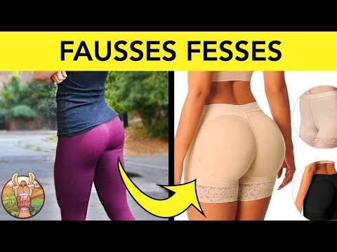 20 CHOSES LES PLUS BIZARRES D'AliExpress | Lama Faché