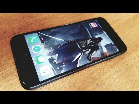 top 5 best assassins creed wallpaper apps for ios iphone