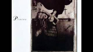 Pixies - Oh My Golly!