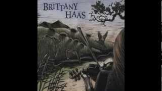 Brittany Haas - John Brown