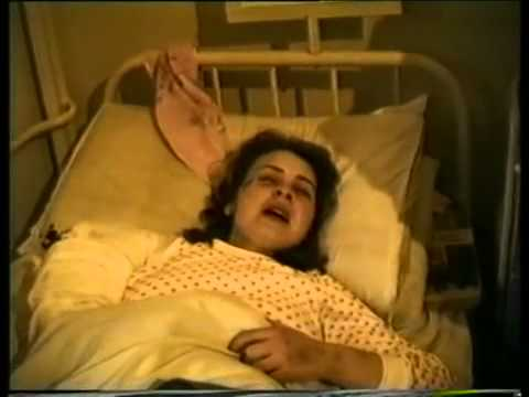 videograms-of-a-revolution-romania-1989-english-version
