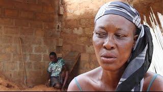 rencontre femme veuve au maroc)