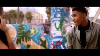 Justin Bieber Boyfriend Official Cover by Anthony Lewis YouTube Videos
