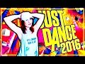 Just Dance 2016 | Me Encanta Este Baile!! :d | Lady Boss video