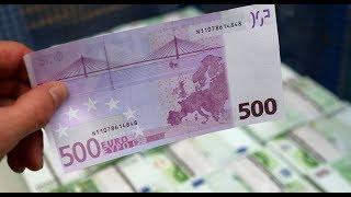Видео-прогноз на 2 августа EUR/USD GBP/USD. Бесплатные сигналы форекс