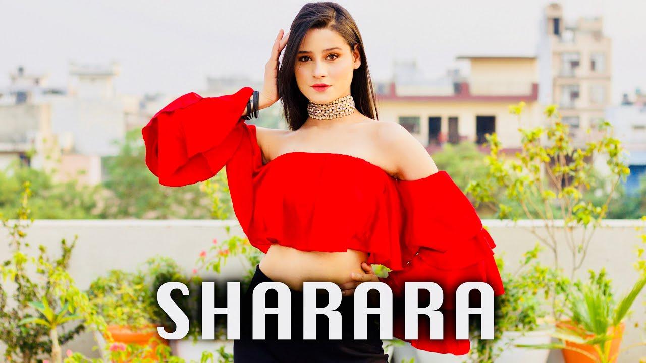 Download Sharara | Kanishka Talent Hub Dance Video | Mere Yaar Ki Shaadi Hai | Shamita Shetty