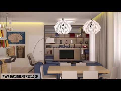 Elegant small living room designs ideas - Home Decoration