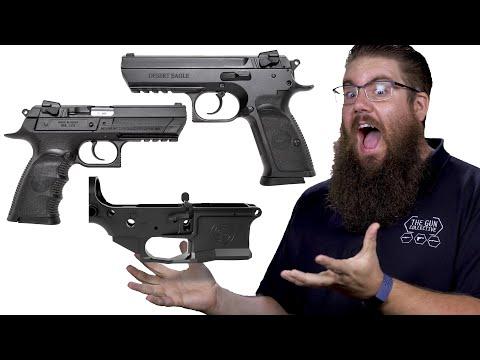 GUN NEWS FOR GUN GUYS - TGC News!